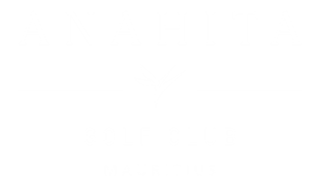 Anahita Golf Club | Mauritius